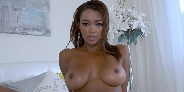 american,ass,bed,black,blowjob,cum,cumshot,doggystyle,facial,fingering,fucking,harley dean,legs,masturbating,north,perfect,pornstar,pov,riding,shaved,solo,spreading,thong,tits,webcam,young,