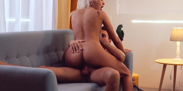 babe,blonde,cheating,cherry kiss,couch,cute,doggystyle,european,fucking,natural tits,pornstar,riding,serbian,sex,shaved,tits,undressing,white,young,