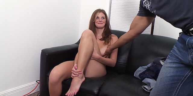 backroom,big ass,blowjob,casting,couch,cum,cumshot,cute,doggystyle,facial,first time,natural tits,office,pov,riding,shoe,spreading,tanned,tits,webcam,white,young,