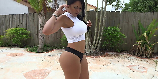 69,anal,anal creampie,ass,ass to mouth,asshole,babe,big ass,blowjob,couch,cuban,diamond kitty,doggystyle,face,huge cock,latina,milf,oiled,outdoor,panties,pornstar,pov,riding,sean lawless,tits,webcam,