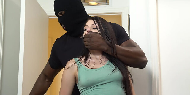 american,bed,big cock,black cock,blowjob,brutal,cum,cumshot,domination,facial,ffm,fucking,group,hardcore,huge cock,interracial,megan sage,north,pornstar,riding,rough,sex,sleepover,slut,store,threesome,white,young,