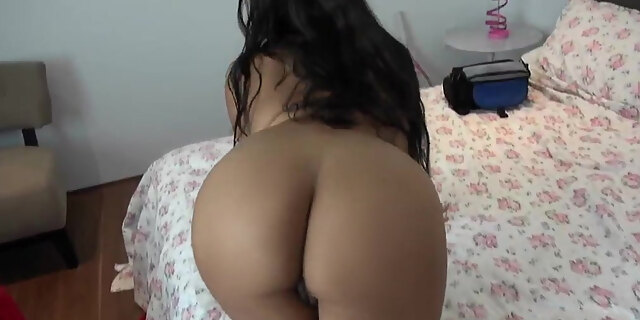 asian,ass,bed,blowjob,boots,chick,cum,cumshot,cute,doggystyle,facial,fucking,girlfriend,miniskirt,perfect,pierced nipples,pov,riding,sex,shaved,tattoo,tits,webcam,young,
