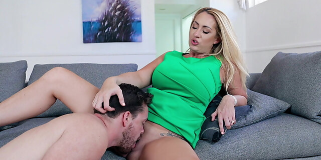 american,ass,bed,bitch,blowjob,boss,caught,couch,family,ffm,group,janna hicks,keilani kita,kyle mason,licking,milf,north,pornstar,riding,threesome,tits,white,young,