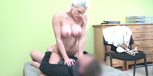 blonde,blowjob,bra,couch,cum,cumshot,fucking,hardcore,heels,hidden,licking,lingerie,milf,money,office,panties,pierced pussy,riding,sex,shop,table,tits,undressing,white,