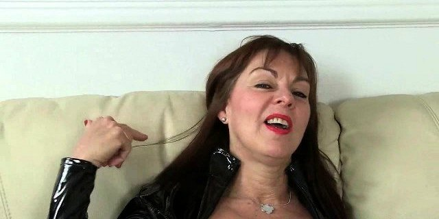 ass,british,british granny,busty,butt,car,catsuit,cougar,fingering,granny,hairy,hairy mature,mature,milf,mom,oldy,sex,solo,