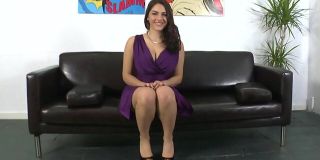 amateur,babe,beauty,brunette,casting,compassionate,cumshot,cute,european,facial,gorgeous,hardcore,italian,lingerie,money,office,pornstar,posing,reality,sex,solo,spreading,tease,teen,tits,valentina nappi,webcam,white,young,
