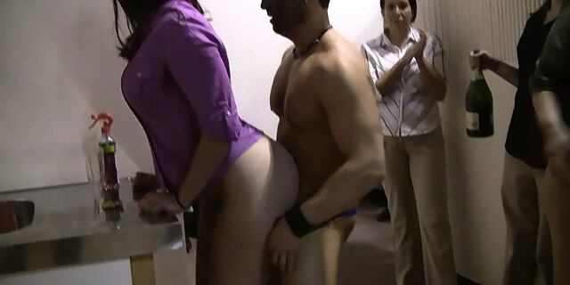 amateur,american,babe,blonde,blowjob,brunette,cfnm,cute,emo,fucking,glasses,gorgeous,group,hardcore,mature,milf,money,office,orgy,party,pov,public,reality,secretary,sex,shy,table,webcam,white,wife,young,