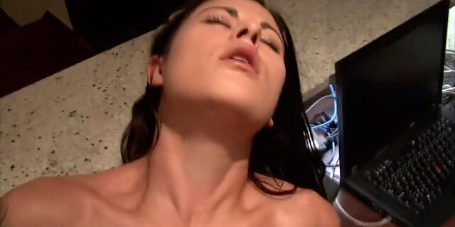 amateur,babe,beauty,brunette,chick,cum,cumshot,czech,european,facial,hardcore,hotel,money,pov,reality,riding,table,tight pussy,webcam,white,young,