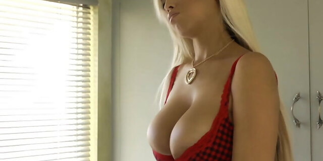 american,ass,babe,blonde,bridgette b,cumshot,cute,daddy,doggystyle,facial,fucking,hardcore,milf,money,pornstar,reality,riding,sex,shower,tanned,tits,undressing,white,wife,