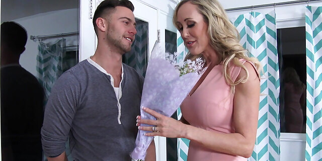 american,bed,blonde,blowjob,brandi love,cum,cumshot,doggystyle,fucking,game,hardcore,lingerie,mature,mom,north,old young,oral,panties,pornstar,riding,store,tanned,tits,undressing,white,young,