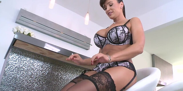 american,ass,big ass,brunette,compassionate,doggystyle,fucking,hardcore,lisa ann,milf,perfect,pornstar,posing,reality,solo,stocking,tanned,tits,white,