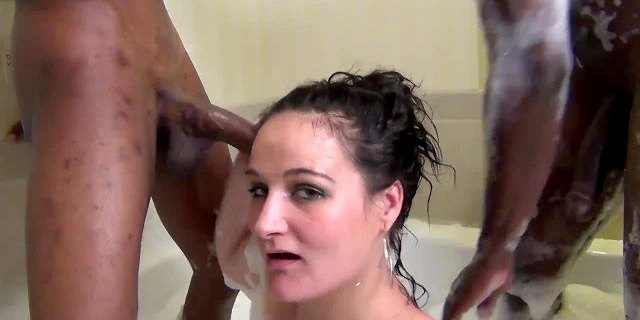 anal,ass,interracial,mouth,threesome,