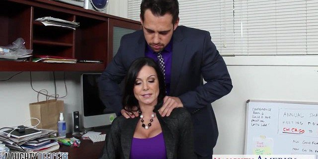america,blowjob,boobs,brunette,cute,facial,fucking,hardcore,kendra lust,naughty,office,oral,pornstar,tits,