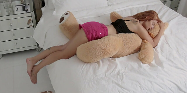 american,bear,bed,blowjob,chick,couch,cum,cumshot,cute,doggystyle,fucking,hardcore,kadence marie,legs,licking,natural tits,north,petite,piercing,pornstar,redhead,riding,sex,shaved,teen,tits,white,young,