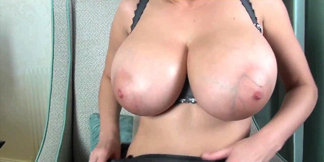 boobs,brunette,flasher,nipples,surprise,tits,
