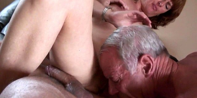 amateur,amateur threesome,bisexual,cuckold,mature,mature amateur,threesome,