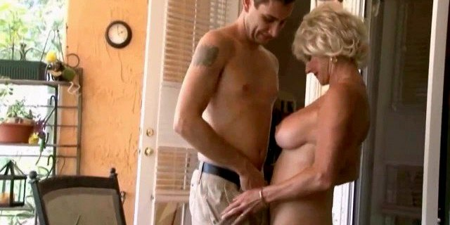 blowjob,granny,mature,old young,