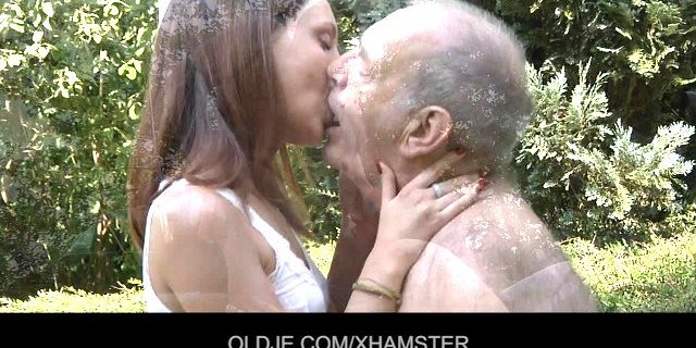 blowjob,cute,mature,old man,old young,oldy,riding,teen,