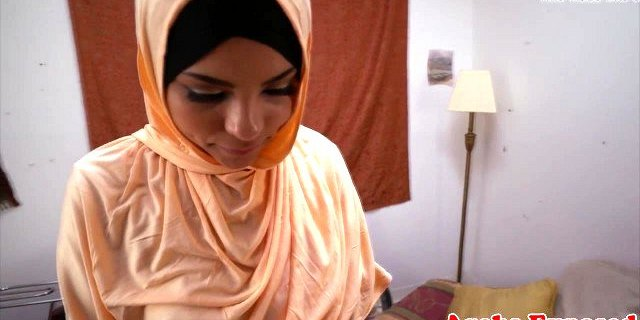 amateur,arab,cum,cum in mouth,fingering,fucking,mouth,pov,