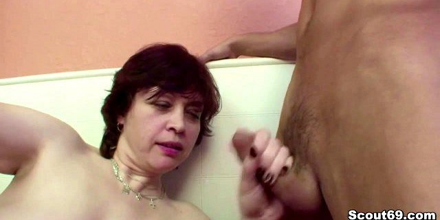 69,bbw,chubby,couple,fucking,german,gilf,grandma,granny,hairy,milf,mom,old young,oldy,orgasm,pornstar,scout,young,young german,