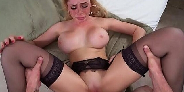 banging,fat,milf,pov,