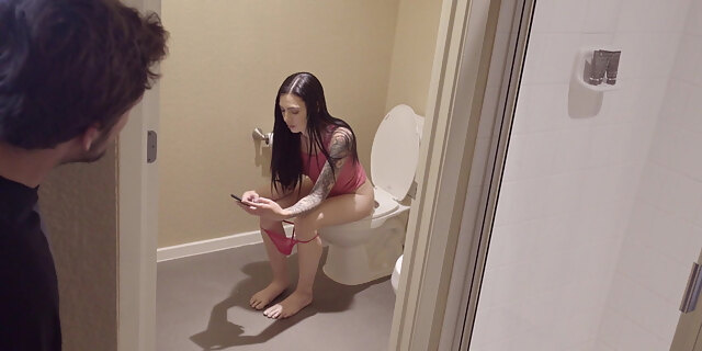 bathroom,bed,brother,brunette,canadian,caught,cum,cumshot,dildo,doggystyle,family,fucking,hardcore,marley brinx,masturbating,natural tits,pornstar,riding,sex,shorts,shower,sister,skinny,stepsister,tattoo,tits,toys,white,young,