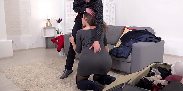 babe,banging,big ass,blowjob,couch,cum,cum in mouth,cumshot,doggystyle,european,fingering,fucking,juicy,lingerie,naughty,pissing,pussy,pussy licking,riding,sex,spanked,stocking,tits,white,young,