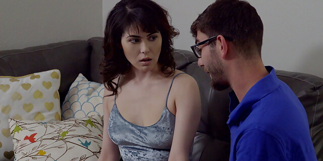 american,audrey noir,blowjob,caught,couch,daughter,ember stone,family,ffm,fucking,girlfriend,glasses,group,hairy,licking,logan long,milf,mom,north,pornstar,riding,sex,stepmom,threesome,white,young,