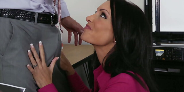 american,babe,blowjob,brunette,cumshot,facial,fat,flirting,fucking,hardcore,jessica jaymes,legs,lingerie,long hair,milf,office,pornstar,riding,secretary,sex,skinny,stocking,table,tanned,tits,young,