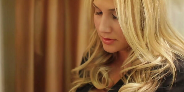 alanah rae,american,ass,babe,beauty,bed,blonde,blowjob,cute,dress,gorgeous,hardcore,heels,hotel,lingerie,money,pigtail,pornstar,pussy,romantic,sex,skirt,tall,tease,tits,undressing,upskirt,white,young,
