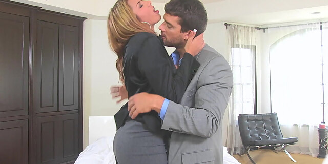 anita toro,ass,babe,bed,big ass,big cock,blowjob,busty,compassionate,cumshot,cute,doggystyle,facial,fat,gorgeous,hardcore,latina,milf,money,pornstar,reality,riding,sex,skirt,tall,tanned,tits,young,