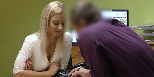 babe,blonde,couch,cute,fucking,hardcore,heels,hidden,licking,miniskirt,money,natural tits,office,riding,sex,store,table,tits,white,young,