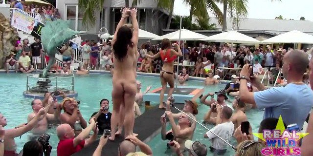 babe,flasher,nude,oldy,party,pool,public,wet,wild,