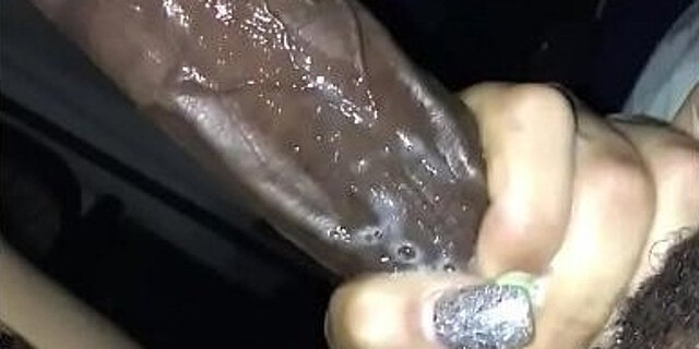 black,dick,sloppy,wet,