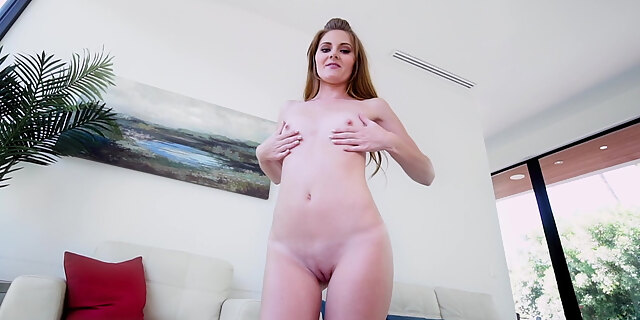 american,blowjob,couch,cum,cum in mouth,cumshot,doggystyle,drilled,game,hardcore,miley cole,natural tits,nature,north,pornstar,pov,riding,sex,shaved,tanned,tits,webcam,white,young,