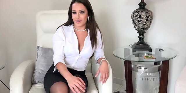 amateur,american,ass,blowjob,brunette,cheating,couch,doggystyle,fucking,hardcore,lingerie,mila marx,north,perfect,pornstar,pov,reality,revenge,shaved,skirt,stocking,store,tight,undressing,webcam,wet pussy,white,young,