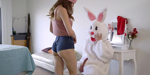 alex blake,american,bed,blowjob,bunny,cosplay,creampie,family,ffm,fucking,group,miniskirt,north,pornstar,riding,shorts,stepsister,surprise,teen,threesome,white,young,