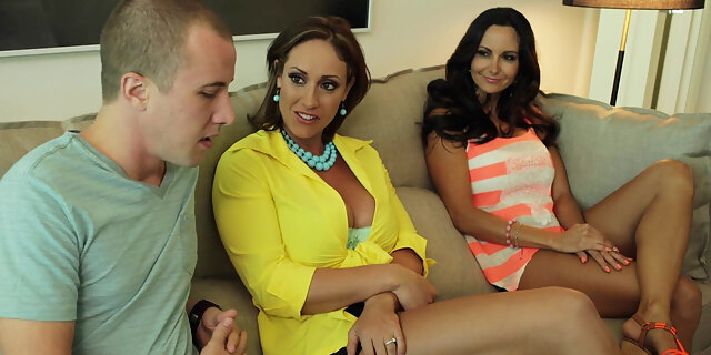 american,ava addams,bed,cheating,european,eva notty,ffm,french,group,hardcore,housewife,jessy jones,master,milf,north,pornstar,riding,sex,threesome,tits,vacation,white,wife,