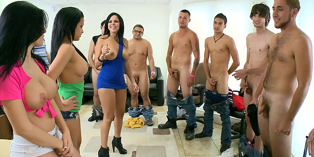 abella anderson,american,audition,babe,blowjob,casting,couch,cuban,cum,cumshot,diamond kitty,european,face,fucking,group,hardcore,latina,licking,milf,north,orgy,party,pornstar,rebeca linares,riding,spanish,tits,