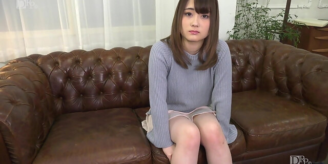 asian,beauty,couch,japanese,jav,lingerie,milf,pov,shy,undressing,webcam,