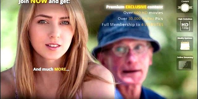 babe,blonde,boobs,busty,european,fucking,mature,milf,old man,old young,oldy,pussy,reality,rich,sex,tits,young,