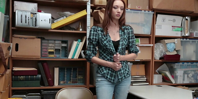 american,avery stone,backroom,blowjob,cum,cumshot,facial,hardcore,north,office,panties,pornstar,punishment,riding,sex,shaved,shop,table,teen,tits,undressing,white,young,