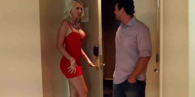 australian,beauty,bed,blonde,blowjob,cheating,couch,cum,cumshot,cute,dirty,doggystyle,dress,facial,fucking,gigi allens,heels,hotel,housewife,lingerie,long hair,naughty,pornstar,preston parker,riding,sex,stocking,tits,undressing,white,wife,young,