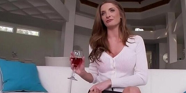 fucking,lady,perfect,toes,
