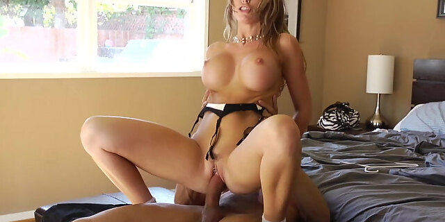 american,babe,bed,blonde,compassionate,courtney cummz,cumshot,cute,doggystyle,facial,hardcore,heels,milf,money,pornstar,riding,sex,shower,stocking,tits,undressing,white,wife,