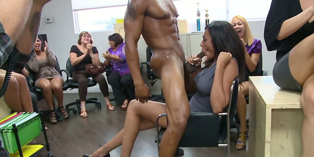 amateur,babe,blonde,blowjob,brunette,cfnm,clothed,club,compassionate,cumshot,cute,facial,group,housewife,interracial,latina,milf,miniskirt,money,office,party,public,reality,skirt,tanned,tits,watching,webcam,white,young,