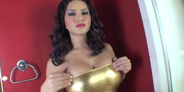 babe,bathing,bathroom,beauty,brunette,close up,compassionate,cute,dildo,face,gorgeous,masturbating,pornstar,pussy,reality,sex,shaved,shoe,shower,skinny,sunny leone,tits,toys,wet,wet pussy,white,young,
