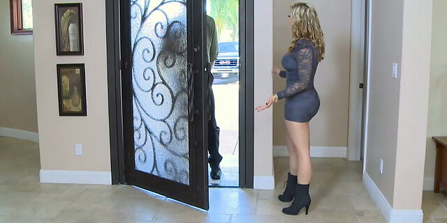 american,ass,blonde,blowjob,boots,cute,dayna vendetta,dress,hardcore,heels,jordan ash,milf,pornstar,riding,sex,tattoo,tits,white,wife,young,