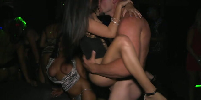 american,ass,babe,beauty,bella reese,blonde,blowjob,brunette,club,cumshot,cute,dress,face,facial,fat,glasses,group,hardcore,heels,milf,orgy,party,pornstar,public,reality,riding,sex,shoe,tanned,tease,tits,upskirt,white,young,