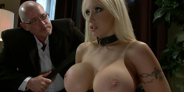 anal,anal dildo,ass,bdsm,blonde,bondage,candy manson,domination,extreme,fucking,hardcore,housewife,humiliation,pornstar,punishment,rough,slave,submissive,tits,toys,white,young,